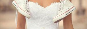Stinshoff-Schuhe - die schönste Art zu gehen