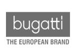 Marke Bugatti Schuhe