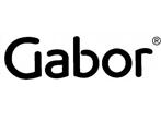 Logo Gabor Schuhe