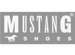 Marke Mustang Schuhe