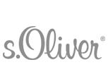 Marke s. Oliver Schuhe