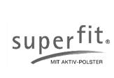Logo superfit Schuhe