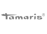 Logo Tamaris Schuhe